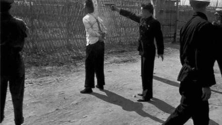 发达国家大都废除了死刑, 为什么美国还没有?