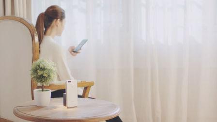 好奇新报告「360手机N6 Lite评测」