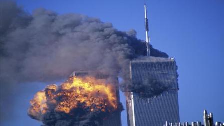 当年911事件, 美国为什么没有击落飞机? 看完终于知道其中猫腻