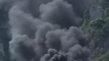 泰快艇爆炸多名中国游客受伤