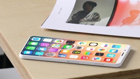 苹果垄断全球AMOLED屏幕 乐视清空酷派股份还债