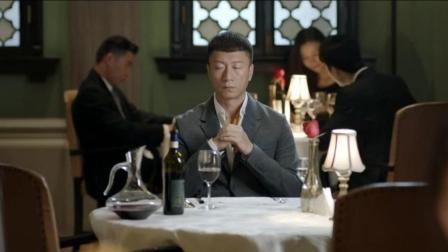 孙红雷去西餐厅吃牛排吓坏众人, 直言: 这是给人吃的吗?