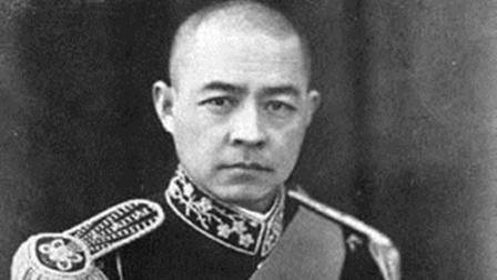 """被称为""""活关公"""": 阵亡后被日军厚葬, 其夫人绝食七日随他而去!"""