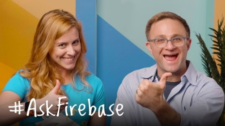 Is it Possible to Retrieve Subcollections in Cloud Firestore? #AskFirebase