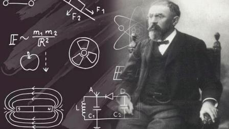 别用智商来衡量一个人的才智 不然 你失去的也许是一位惊世天才