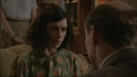 《安妮日记》什么令花季少女藏于密室?是纳粹党的一张召集令!