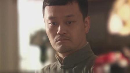 《风筝》宫庶的背景厉害了, 郑耀先因为这个才选的他, 堪称英雄!