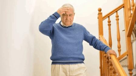 冬季是心脑血管患者的危险时期! 医生告诫: 避免做4件事!