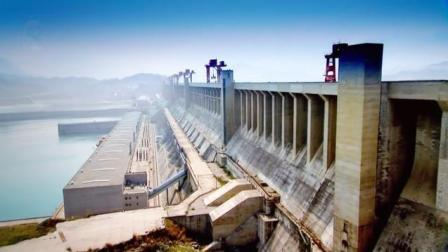 日本学者声称摧毁三峡大坝? 中国: 攻击之前, 好好掂量一下自己!