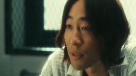 四分钟看完韩国罪片《不可饶恕》