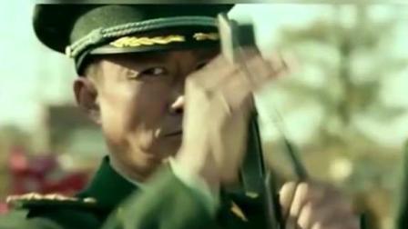 《战狼2》中吴京主动要求剪掉的片段, 原因竟是怕观众看了接受不了