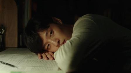 夏君放映室——《记忆之夜》, 韩国最新惊悚片详解