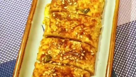 特殊美食: 超级高人气的奶酪面包, 详细做法