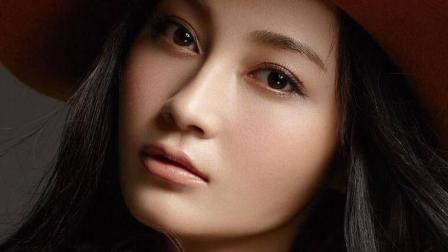 杨文再翻唱经典老歌陈慧琳的歌曲《希望》