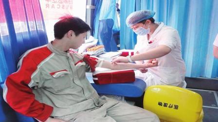 为什么说O型血是最强血型? O型血有哪些优势? 看完解开多年疑惑