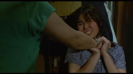 周润发被忽略的一部电影, 一代女神王祖贤更是绝代芳华, 令人难忘