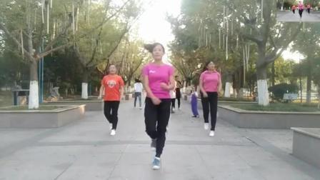 鬼步舞教学基础舞步, 鬼步舞视频高清 , 鬼步舞教程基本动作讲解