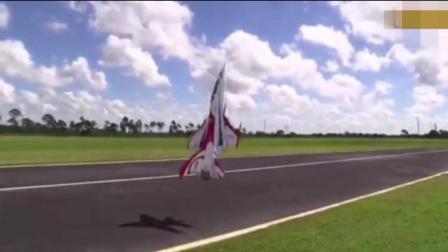 看我国试飞员进行超低空过载实验, 太震撼了, 像试飞员致敬