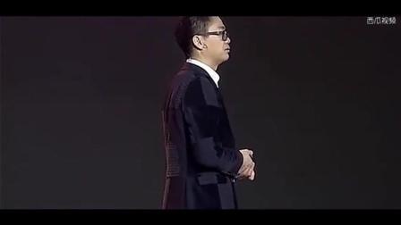 京东年会刘强东讲话 句句很实在_6