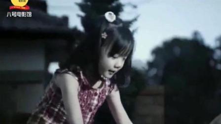 一部日本高评分烧脑电影, 邪恶程度毁三观! 限16岁以上观看