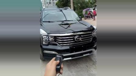 """""""丰田锐志替代者"""", 2018新款亚洲龙国产车来袭  你还在围观吗"""