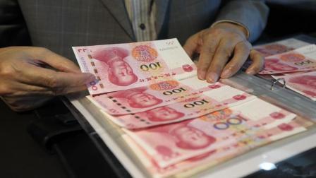 我国为什么不直接印大量的人民币去美国买东西呢? 看完解开多年疑惑