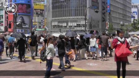 日本怒了, 1000名顶级人才涌入中国, 难道日本真的要沉了?