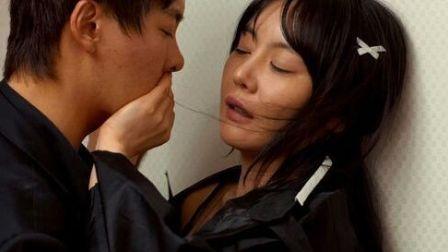 韩国电影-姐妹的房间-精彩速看