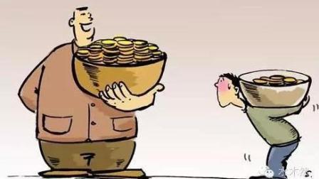 穷人与富人的区别到底在哪? 3分钟让你读懂, 颠覆你的思维!