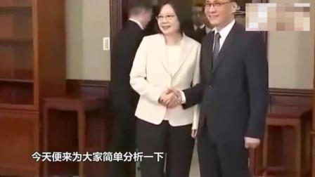 若对台湾动武, 美国会插手吗? 中国东风导弹警告意味明显