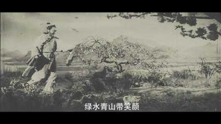 精武门再现MMA嘻哈神曲——《霸都血战》