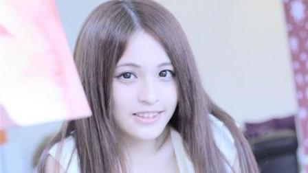 杨文再翻唱经典老歌陈慧琳的歌曲《都是你的错》