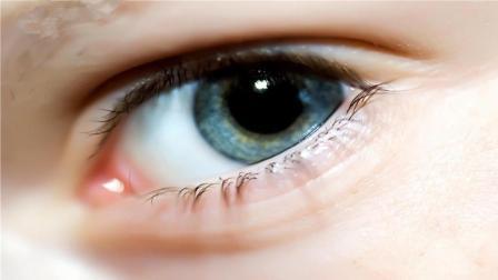 我们的眼睛视力相当于多少手机像素? 说出来吓死你