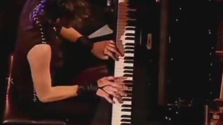 凉凉钢琴谱钢琴视频钢琴弹唱钢琴教程一首荡气回肠的钢琴曲, 马克西姆《出埃及记》钢琴