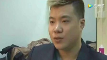 黄毅清建曝料群马苏被曝买公关这俩人算是杠上了