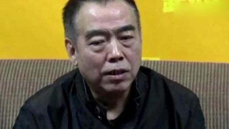 当年把小15岁的女人弄怀孕, 狠心将倪萍抛弃, 如今65岁过成这样!