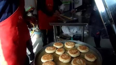 简阳羊汤店技术羊肉汤的做法这里有珍味道羊汤秘方
