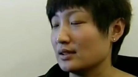 陈招娣追悼会八宝山举行, 曾为中国女排获得五连冠的她走了