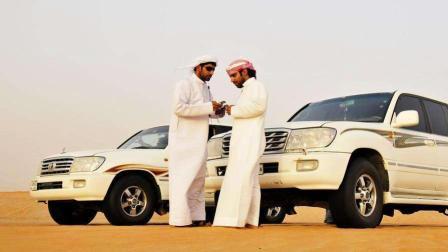 沙特禁止女性开车? 是歧视还是另有隐情?-驭动汽车