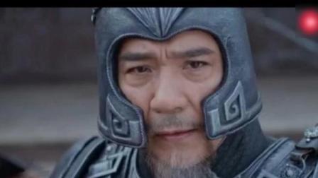 琅琊榜之风起长林: 又一波回忆杀, 继梅长苏后, 言侯爷也出镜了!