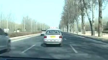 新手司机看过来, 手把手教你自动挡车驾驶技巧以及档位介绍!