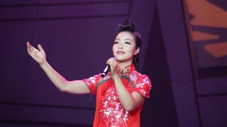 王小妮唱得一首俏皮歌曲《陕北女娃娃》, 听完心里很舒坦, 真好听