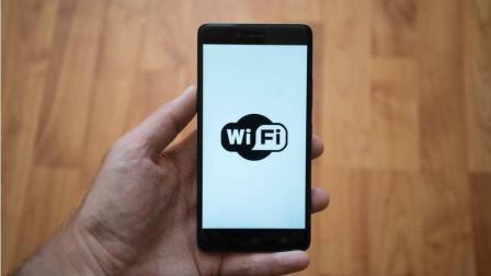 手机微信也能一键破解wifi, 不会的就赶紧来试试吧! 真是太实用了