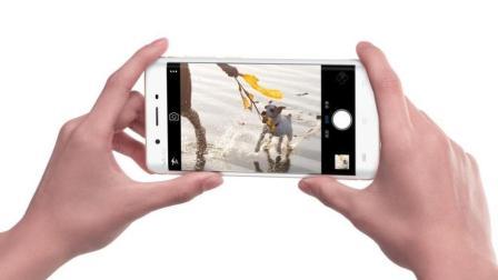 手机拍照为什么不好看? 你真的会用么, 还不知道手机真是白瞎了!