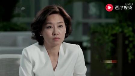 京东高管提出净赚17个亿的方案, 刘强东大骂7个字, 霸气侧漏