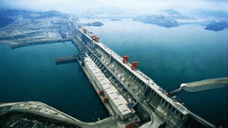日本叫嚣要摧毁三峡大坝? 中国: 想灭国的话, 你可以试试!