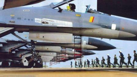 诸葛小彻 第一季 中国空军何时能成战略空军?运20是关键,至少需要400架