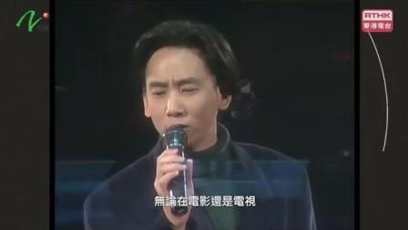 「金曲40我和你」经典视像: 合唱经典