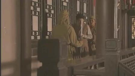 汉奸把媳妇送给日本人, 结果日本人变成了太监!