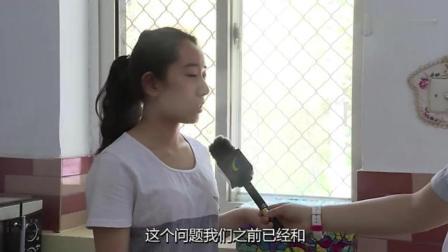废旧电池回收利用重在执行学习北京高校的做法